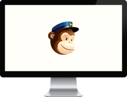 Zen Cart Marketing Suite for MailChimp