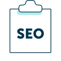 Zen Cart SEO Audit