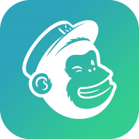 Mailchimp for Zen Cart