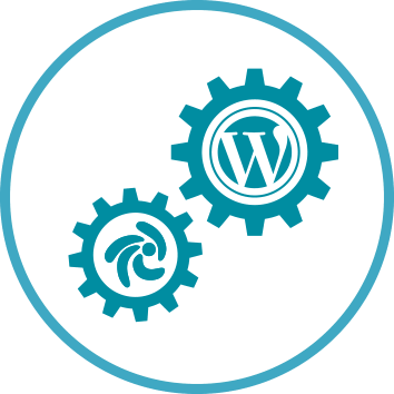 Wordpress/Zen Cart Integration