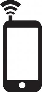 1377498_smart_phone_icon