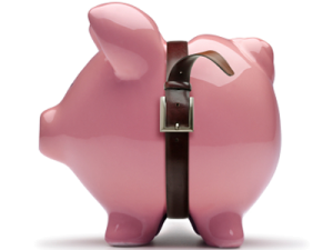 Numinix_Service_Plans_Benefits_Fixed_Web_Development_Costs