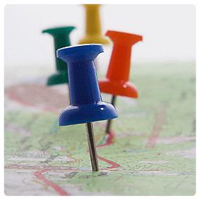 Numinix_Service_Plans_Benefits_Web_Development_Roadmap