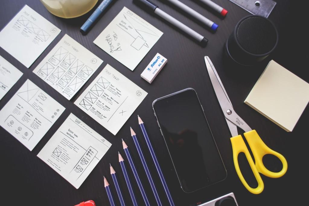 Google's Mobile-geddon makes responsive design a must for ecommerce sites