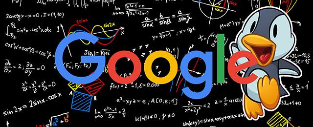 chalkboard-penguin8-1900px-wide-1474893327