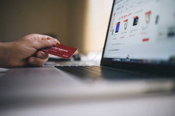 Why Is Walmart Acquiring E-Commerce Businesses