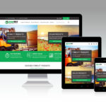 Announcing the Launch of GreenVoltWestSol.com