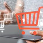E-Commerce Solutions: Hosted Carts vs. Self-Hosted Carts