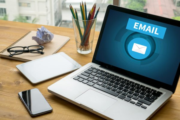 E-commerce Email Marketing Tips to Increase Conversions