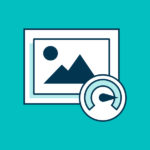 Thursday, January 18, 2018: Numinix Launches Free Automatic Image Optimization Plugin