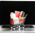 E-Commerce Platform Comparison: WooCommerce vs Zen Cart