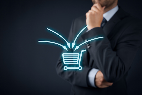 cross-selling strategies
