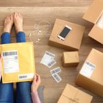 e-commerce fulfillment