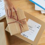 e-commerce order fulfillment strategy