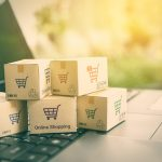 investing in e-commerce